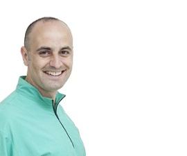 Dott. Giuseppe Mazzaglia
