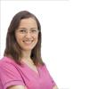 Dott.ssa Rosalba Mazzaglia